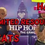 Love Hip Hop The Game hack tool