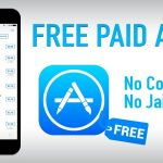 NEW Download App Store Paid Games , Apps for FREE Without JailbreakPC iOS 10.2-10.1 iPhone , iPad