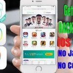 NEW TuTu Get Paid Apps Hacked Games on iOS 10 – iPhone- iPad-iPod Without Jailbreak or Computer