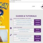 POKEMON GO EASY LEVELING BOT PC MAC PGBOT ANDROID IOS NO JAILBREAK NO ROOT HACK 2