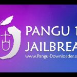 Pangu download for iOS 10.2, 10.2.1, 10.1.1 Mac and Windows with Cydia download