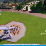 Planet Coaster Activation Product Code (Key Generator)