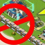 THINGS NEVER COMING TO BOOM BEACH FUTURE UPDATE