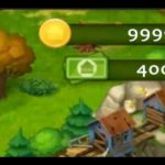 Township Hack cash and coins 2017 (android,ios)