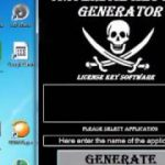 Universal KeyGen Generator Download – YouTube ??