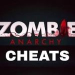 Zombie Anarchy Cheats (for Android iOS Windows 10) Hack Bloodstones