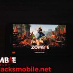 Zombie Anarchy Hack – How To Get Free Bloodstones (iOSAndroid)