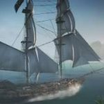 assassin creed black flag ep4 hack the computer