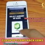 clash of clan gems freebies-clash of clan ios hack tool