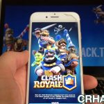 clash royale hack – how to get unlimited gems 2017 – hack clash royale android ios