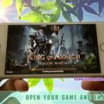 king of avalon dragon warfare hack program – king of avalon dragon warfare hack ios – king of