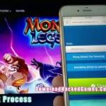 monster legends hack tool – monster legends hack infinity – monster legends hack v3.6
