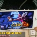 roblox hack for robux – roblox hack tool online
