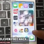 top eleven 2017 hack android root – top eleven 2017 hack ios 10