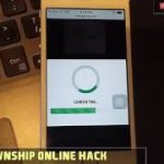 township hack cheat tool – township cheats mac