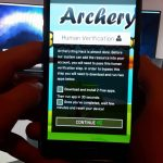 Archery King Hack – Archery King Free Cash – Archery King Free Coins for Easy Players