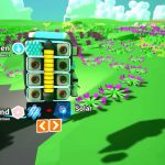 Astroneer Keygen and Crack – CD key for Game