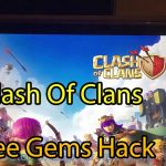 Clash Of Clans Hack – Clash Of Clans Free Gems – Hack Clash Of Clans 2016