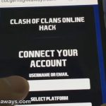 Clash Of Clans Hack – Clash Of Clans Hack Resources Ios And Android 2017