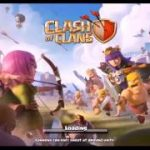 Clash Of Clans Hack Resources New – CoC Hack Gems 100 – Truth With Proof best