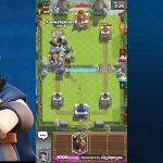 Clash Royale Hack ANDROID NEW NO ROOT NO JAILBREAK