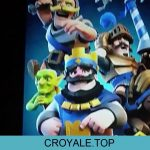 Clash Royale Hack Gems – Clash Royale Gemmes free AndroidiOS Working 2017