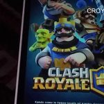 Clash Royale Hack Gems – Clash Royale Hack CoinsGems (Android and iOS) Working Cheat 2016