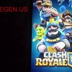 Clash Royale Hack Gems for AndroidiOS – Free Coins HackCheat Tutorial Updated Version 2016