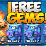 Clash Royale Hack (iOSAndroid) Gems and Gold – Clash Royale Cheats