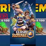 Clash Royale Hack (no jailbreak required) FREE Gems and Gold – Clash Royale Cheats