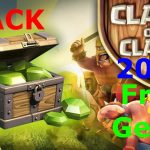 Clash of Clans Hack – Coc Hack 2016