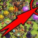 Clash of Clans Hack Resources New – CoC Hack Gems 100 – Truth with Proof 2017