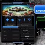 Dominations Hack – Free Resources – Works on Android and iOS 2016