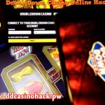 DoubleDown Casino Hack – How To Hack DoubleDown Casino – iOS Android 2016
