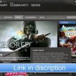 Download Call of Duty Black Ops 2 Key Generator Keygen Serial Key Activation W o r k i n g 01 Dece