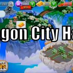 Dragon City Hack – How to Hack Dragon City