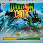 Dragon City Hack How to Hack Dragon City For FREE