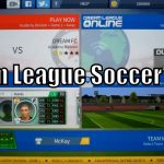 Dream League Soccer Hack – How To Hack Dream League Soccer 2016