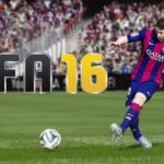 FIFA 16 Origin Keys for FREE Get your activation code now