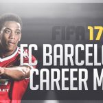 FIFA 17 FC BARCELONA CAREER MODE Ep22 THANK YOU FOR 1000 SUBS BIG 1000 SUBSCRIBER GIVEAWAY