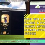FIFA 17 HACK RECEIVE FREE COINS POINTS CHEATS PLAYSTATION,XBOX,ANDROID,IOS,WINDOWS,MOBILE