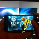 FIFA 17 Mobile Hack – FIFA 17 Mobile Free Coins – FIFA 17 Free FIFA Coins and Points