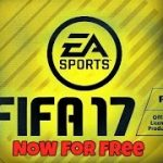FIFA 17 Play for Free Play without activation( NeW Crack version)