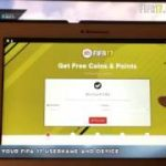 Fifa 17 Hack – 999,999 Free Coins Points Cheats Xbox,PS4,PC,Mobile