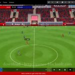 Football Manager 2017 PC Activation Serial Numbers – license key