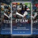 Free Steam Wallet Codes – Are They Real? (Watch this video)