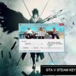 GTA V STEAM KEY GENERATOR FREE CDKEY SERIAL 22 D e c e m be r U p d a t e By LivyaMcSanerppo