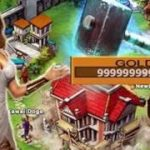 Game of war hack – how to hack GOW – UNLIMITED GOLD – iosandroid updated latest version 2016