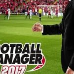 Generator Kluczy do Football Manager 2017