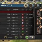 Get Unlimited Resources in Total War Battles: Kingdom – No ROOT No HACK